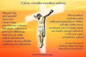 Krzyż Światłości