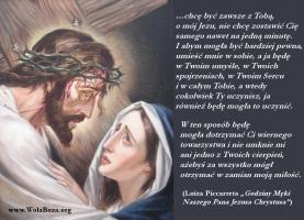 zawsze z Jezusem
