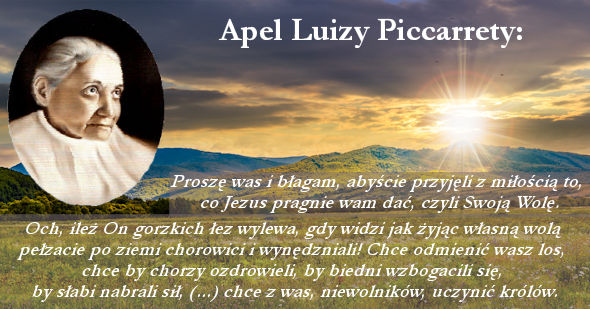 apel Luizy Piccarrety